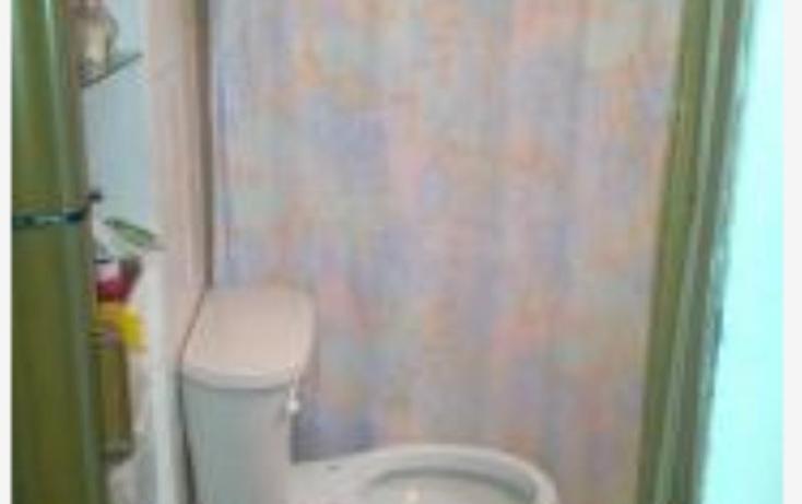Foto de casa en venta en  910, ignacio zaragoza, veracruz, veracruz de ignacio de la llave, 980301 No. 07