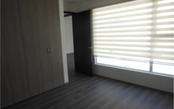 Foto de casa en renta en  910, llano grande, metepec, méxico, 488796 No. 02