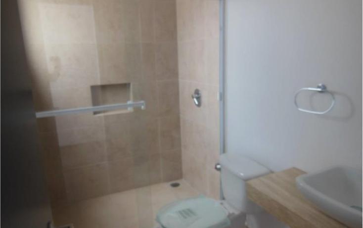 Foto de casa en renta en  910, llano grande, metepec, méxico, 488796 No. 03