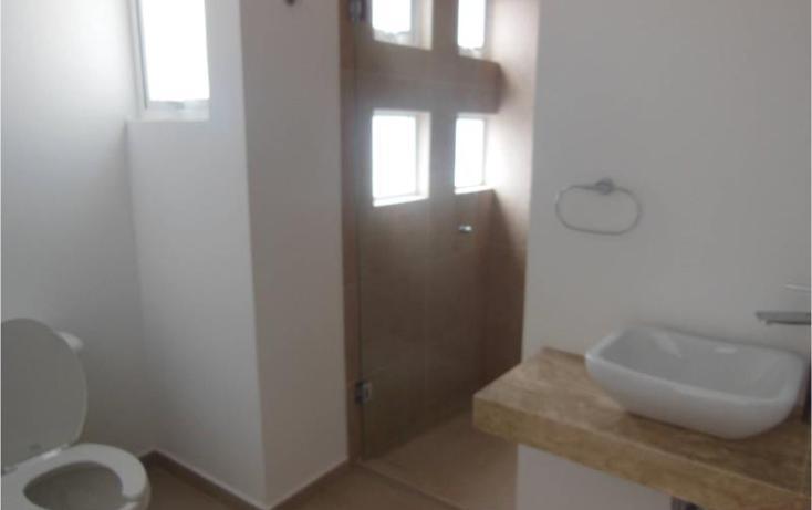 Foto de casa en renta en  910, llano grande, metepec, méxico, 488796 No. 05
