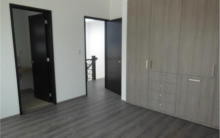 Foto de casa en renta en  910, llano grande, metepec, méxico, 488796 No. 06