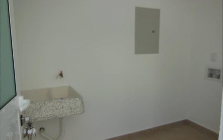 Foto de casa en renta en  910, llano grande, metepec, méxico, 488796 No. 08