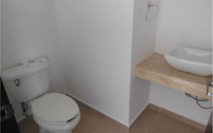 Foto de casa en renta en  910, llano grande, metepec, méxico, 488796 No. 11