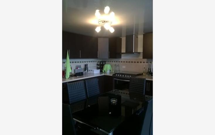 Foto de casa en venta en  910, san crist?bal tepontla, san pedro cholula, puebla, 1780388 No. 06