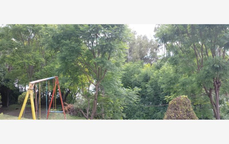 Foto de rancho en venta en  9100, oasis valsequillo, puebla, puebla, 1224849 No. 10