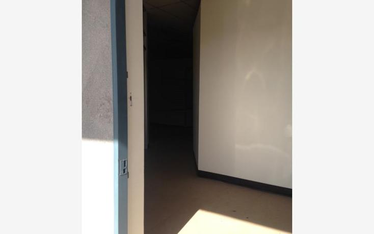 Foto de oficina en renta en  9101, las misiones i, ii, iii y iv, chihuahua, chihuahua, 1583668 No. 01