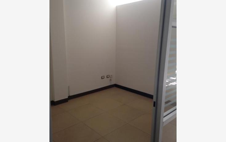 Foto de oficina en renta en  9101, las misiones i, ii, iii y iv, chihuahua, chihuahua, 1583668 No. 04