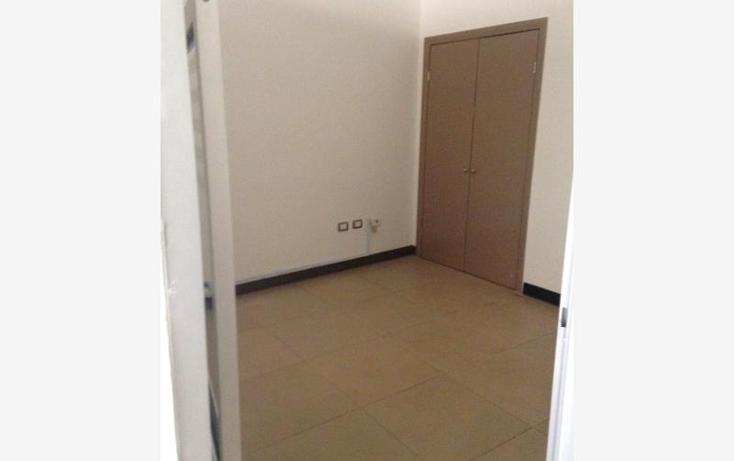 Foto de oficina en renta en  9101, las misiones i, ii, iii y iv, chihuahua, chihuahua, 1583668 No. 07