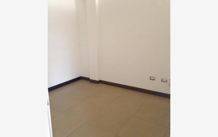 Foto de oficina en renta en  9101, las misiones i, ii, iii y iv, chihuahua, chihuahua, 1583668 No. 08