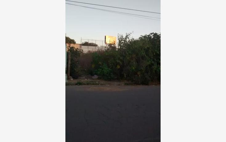 Foto de terreno habitacional en venta en  911, ampliaci?n reforma, puebla, puebla, 786805 No. 01