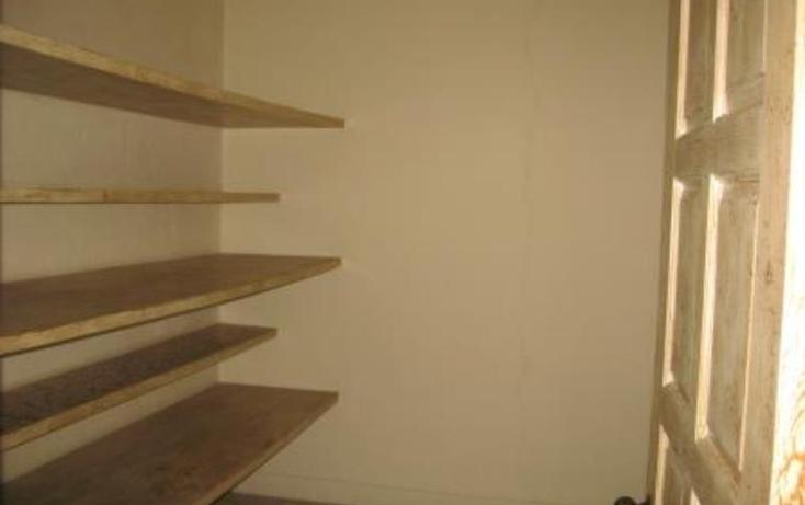 Foto de casa en renta en  912, coaxustenco, metepec, m?xico, 1608444 No. 02