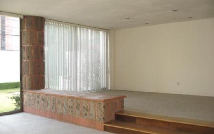 Foto de casa en renta en  912, coaxustenco, metepec, m?xico, 1608444 No. 06