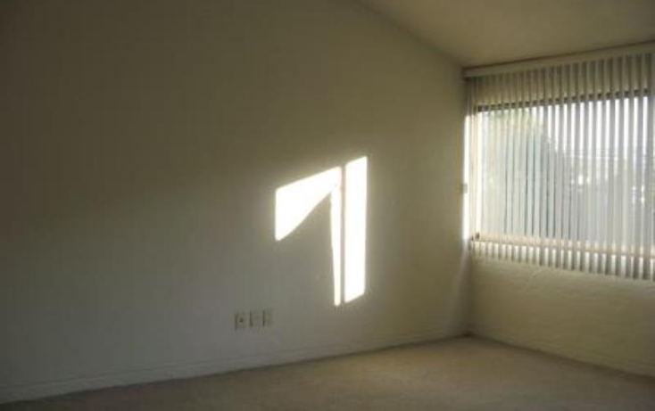 Foto de casa en renta en  912, coaxustenco, metepec, m?xico, 1608444 No. 15