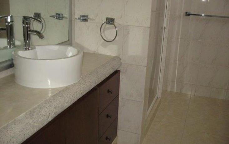 Foto de casa en renta en  912, coaxustenco, metepec, méxico, 1761942 No. 03