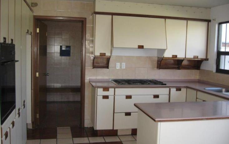 Foto de casa en renta en  912, coaxustenco, metepec, méxico, 1761942 No. 07
