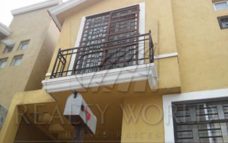 Foto de casa en renta en 912, pedregal de apodaca, apodaca, nuevo león, 1858987 no 01