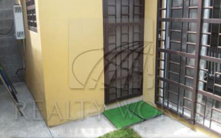 Foto de casa en renta en 912, pedregal de apodaca, apodaca, nuevo león, 1858987 no 04