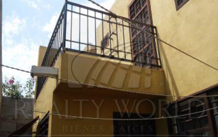 Foto de casa en renta en 912, pedregal de apodaca, apodaca, nuevo león, 1858987 no 05