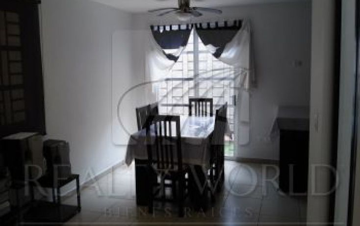 Foto de casa en renta en 912, pedregal de apodaca, apodaca, nuevo león, 1858987 no 07