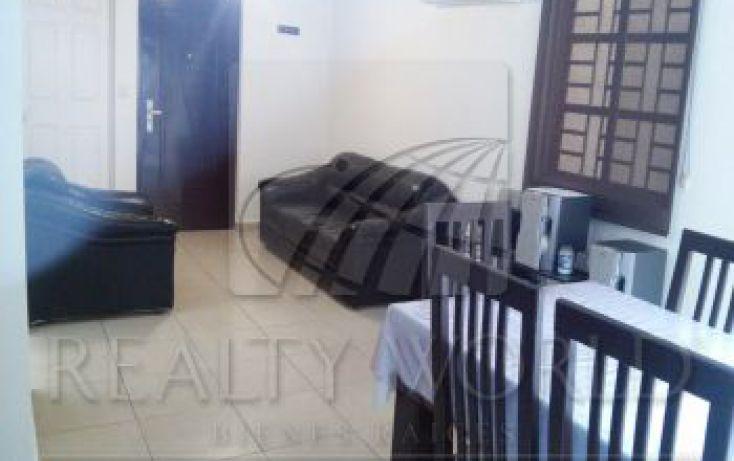 Foto de casa en renta en 912, pedregal de apodaca, apodaca, nuevo león, 1858987 no 09