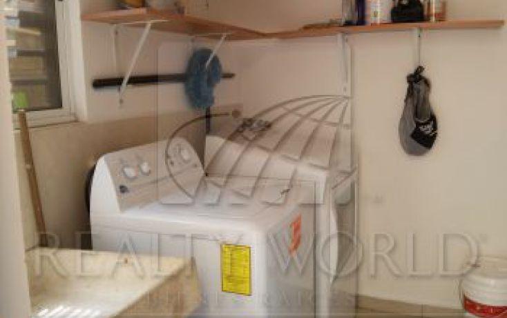 Foto de casa en renta en 912, pedregal de apodaca, apodaca, nuevo león, 1858987 no 11
