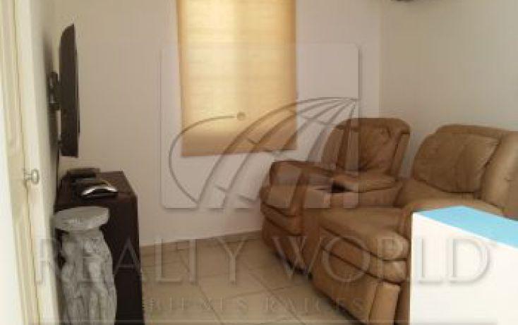 Foto de casa en renta en 912, pedregal de apodaca, apodaca, nuevo león, 1858987 no 12
