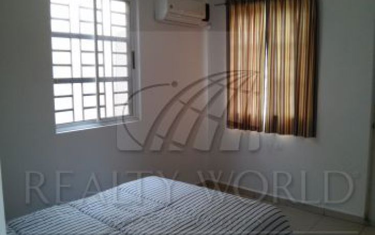 Foto de casa en renta en 912, pedregal de apodaca, apodaca, nuevo león, 1858987 no 17
