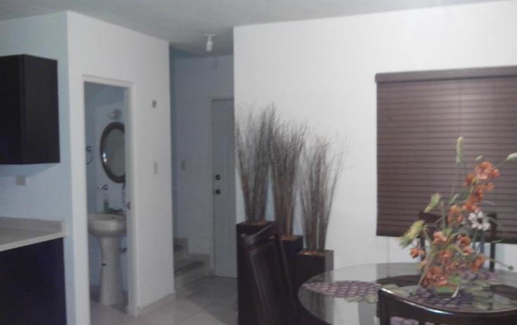 Foto de casa en venta en  912, puente real, cajeme, sonora, 841401 No. 04
