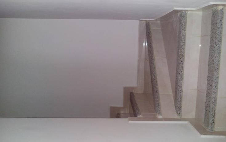 Foto de casa en venta en  912, puente real, cajeme, sonora, 841401 No. 11