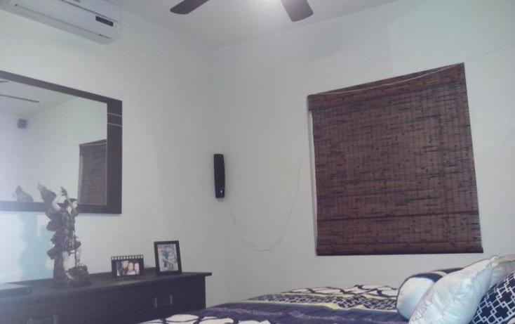 Foto de casa en venta en  912, puente real, cajeme, sonora, 841401 No. 14