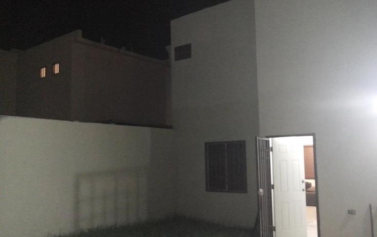 Foto de casa en venta en  912, puente real, cajeme, sonora, 841401 No. 16
