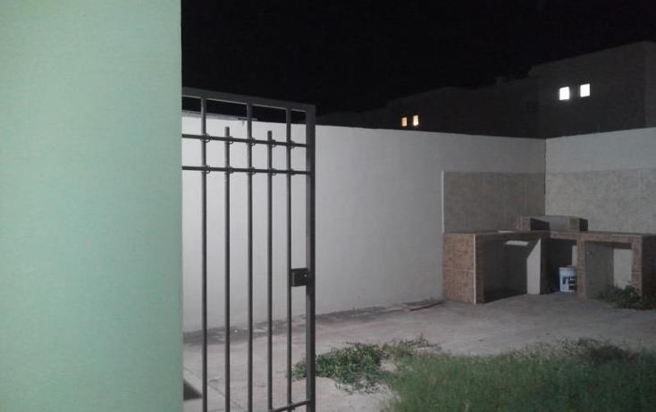 Foto de casa en venta en  912, puente real, cajeme, sonora, 841401 No. 17