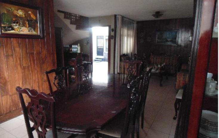 Foto de casa en renta en  913, centro, puebla, puebla, 2806020 No. 02