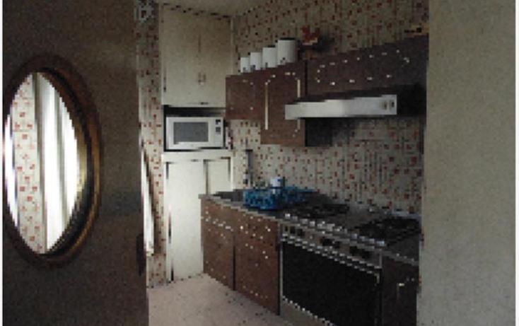 Foto de casa en renta en  913, centro, puebla, puebla, 2806020 No. 04
