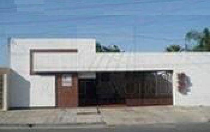 Foto de casa en venta en 913, las cumbres 2 sector, monterrey, nuevo león, 1789975 no 01