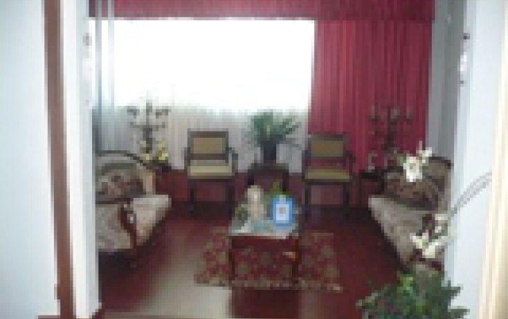 Foto de casa en venta en 913, las cumbres 2 sector, monterrey, nuevo león, 1789975 no 02