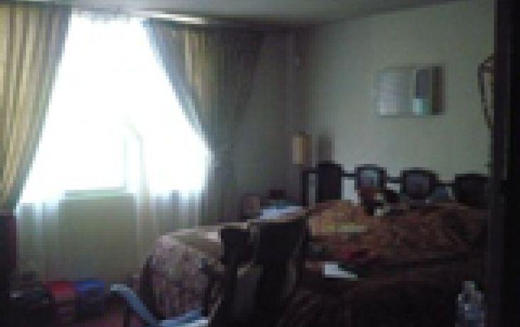 Foto de casa en venta en 913, las cumbres 2 sector, monterrey, nuevo león, 1789975 no 03
