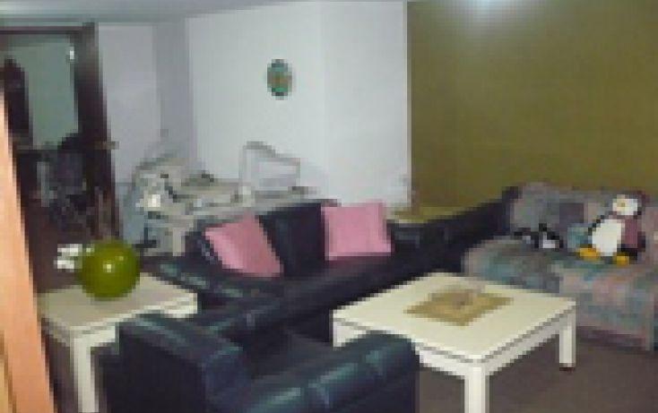 Foto de casa en venta en 913, las cumbres 2 sector, monterrey, nuevo león, 1789975 no 04