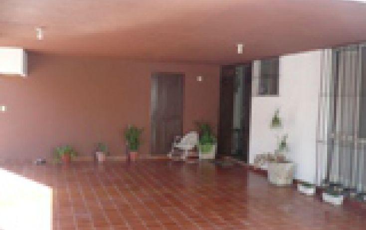 Foto de casa en venta en 913, las cumbres 2 sector, monterrey, nuevo león, 1789975 no 05