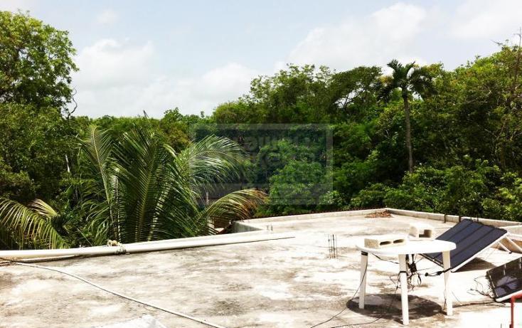 Foto de casa en venta en  913, tulum centro, tulum, quintana roo, 328883 No. 08