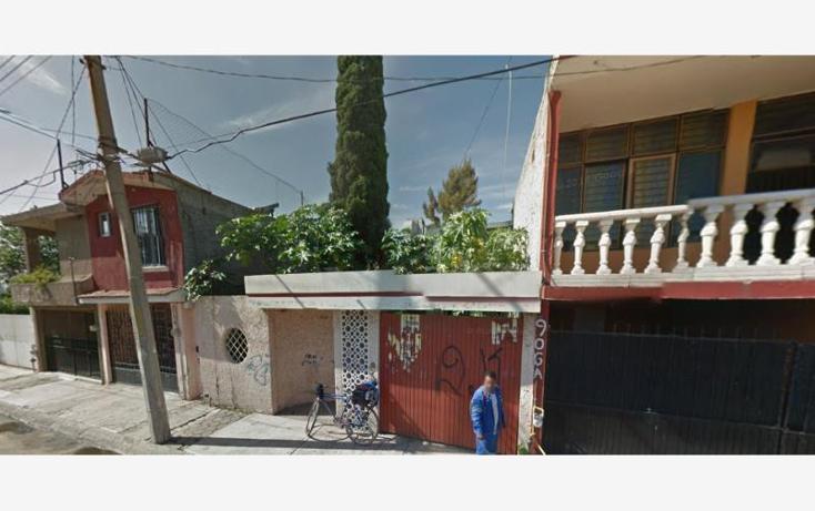 Foto de casa en venta en  914, las carmelitas, irapuato, guanajuato, 1655972 No. 01