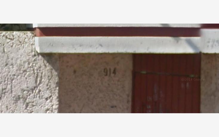 Foto de casa en venta en  914, las carmelitas, irapuato, guanajuato, 1655972 No. 02