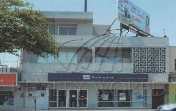 Foto de oficina en renta en 914, monterrey centro, monterrey, nuevo león, 1555569 no 01