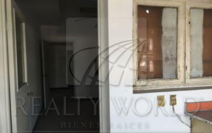 Foto de oficina en renta en 914, monterrey centro, monterrey, nuevo león, 1555569 no 03