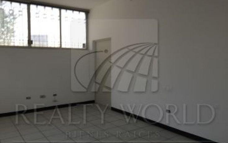 Foto de oficina en renta en 914, monterrey centro, monterrey, nuevo león, 1555569 no 07