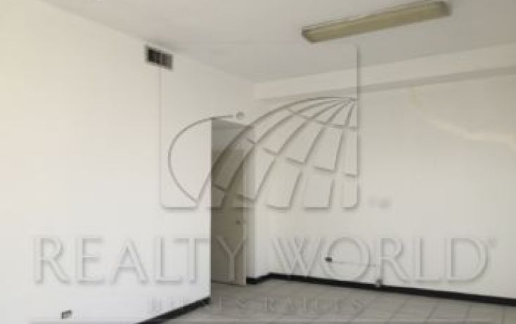 Foto de oficina en renta en 914, monterrey centro, monterrey, nuevo león, 1555569 no 08