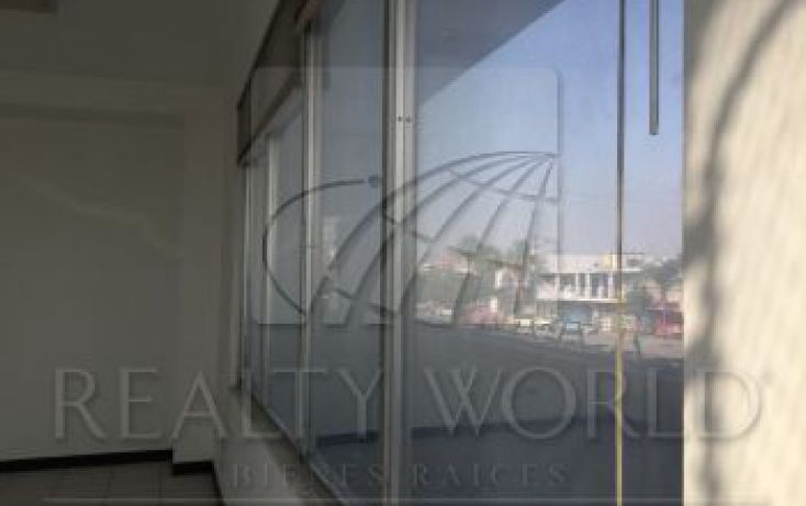 Foto de oficina en renta en 914, monterrey centro, monterrey, nuevo león, 1555569 no 09