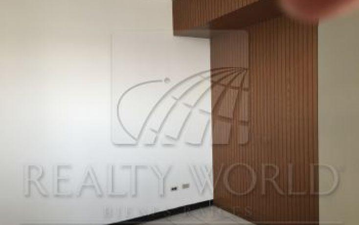 Foto de oficina en renta en 914, monterrey centro, monterrey, nuevo león, 1555569 no 10