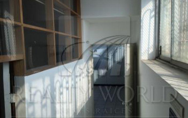 Foto de oficina en renta en 914, monterrey centro, monterrey, nuevo león, 1555569 no 12