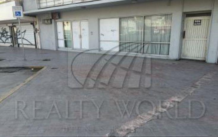 Foto de local en renta en 914, monterrey centro, monterrey, nuevo león, 1555573 no 02
